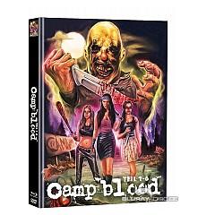 camp-blood-teil-1-6-limited-mediabook-edition-cover-c-blu-ray-3d-und-2-dvd--de.jpg