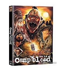 camp-blood-teil-1-6-limited-mediabook-edition-cover-d-blu-ray-3d-und-2-dvd--de.jpg