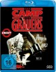 Camp des Grauens 3 - Sleepaway Camp Blu-ray