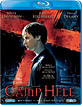 Camp Hell (NL Import ohne dt. Ton) Blu-ray