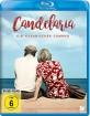Candelaria - Ein kubanischer Sommer Blu-ray