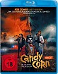 Candy Corn - Dr. Death's Freakshow Blu-ray