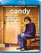 Candy (Region A - US Import ohne dt. Ton) Blu-ray