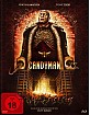Candyman (1992) (Unrated) (Limited Mediabook Edition) (Cover C) Blu-ray