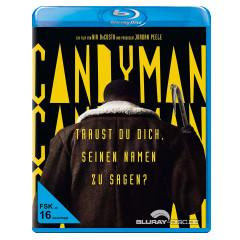 candyman-2021-vorab2.jpg
