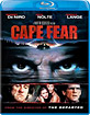 Cape Fear (US Import ohne dt. Ton) Blu-ray