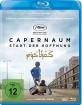 capernaum---stadt-der-hoffnung-2018-2_klein.jpg