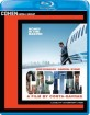 Capital (2012) (Region A - US Import ohne dt. Ton) Blu-ray