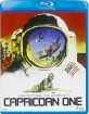 Capricorn One (IT Import ohne dt. Ton) Blu-ray