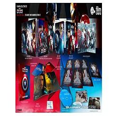 captain-america-civil-war-2015-3d-filmarena-exclusive-148-limited-collectors-edition-lenticular-3d-fullslip-edition-2-steelbook-cz-import.jpg