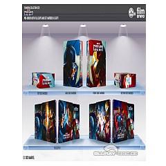 captain-america-civil-war-2015-3d-filmarena-exclusive-148-limited-collectors-edition-steelbook-hardbox-cz-import.jpg