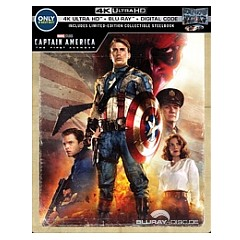 captain-america-the-first-avenger-4k-best-buy-exclusive-steelbook-us-import.jpg