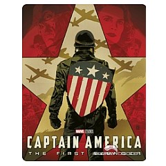captain-america-the-first-avenger-4k-mondo-x-043-limited-edition-steelbook-ch-import.jpg