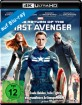 captain-america-the-return-of-the-first-avenger-4k-4k-uhd---blu-ray_klein.jpg