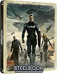 captain-america-the-winter-soldier-4k-best-buy-exclusive-steelbook-us-import_klein.jpg