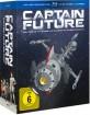 captain-future-komplettbox-final_klein.jpg