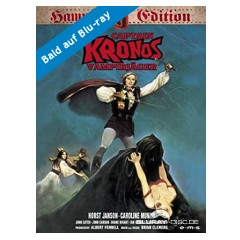 captain-kronos---vampirjaeger-limited-hartbox-edition-vorab.jpg