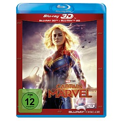 captain-marvel-2019-3d-blu-ray-3d---blu-ray-1.jpg