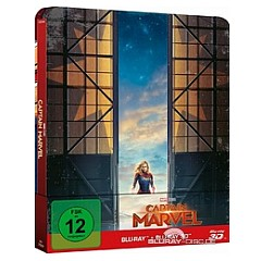 captain-marvel-2019-3d-limited-edition-steelbook-ch-import.jpg