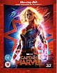 captain-marvel-2019-3d-uk-import_klein.jpg