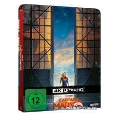 captain-marvel-2019-4k-limited-steelbook-editon-4k-uhd---blu-ray-2.jpg