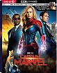 captain-marvel-2019-4k-target-exclusive-digipack-us-import_klein.jpg