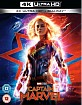 captain-marvel-2019-4k-uk-import-neu_klein.jpg