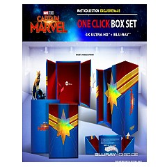 captain-marvel-2019-4k-weet-exclusive-no-05-steelbook-one-click-box-set-kr-import.jpg