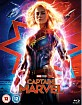 captain-marvel-2019-uk-import_klein.jpg