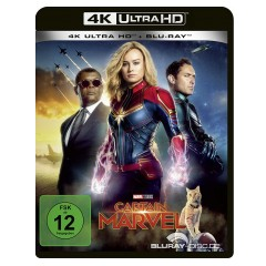 captain-marvel-4k-uhd-keep-case.jpg