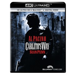 carlitos-way-4k-4k-uhd---blu-ray---digital-copy-us.jpg