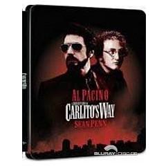 carlitos-way-4k-limited-edition-steelbook-us-import.jpeg