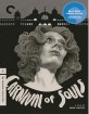 carnival-of-souls-criterion-collection-us_klein.jpg