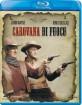 Carovana di fuoco (IT Import) Blu-ray