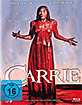 Carrie (1976) (Limited Hartbox Edition) (Cover A) Blu-ray