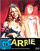 Carrie (1976) (Limited Hartbox Edition) (Cover C) Blu-ray