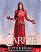 Carrie (1976) - Scary Metal Collection 07 (Limited FuturePak Edition)