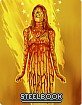 carrie-1976-zavvi-exclusive-steelbook-uk-import_klein.jpg