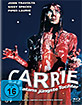 Carrie - Des Satans jüngste Tochter (Limited Hartbox Edition) (Cover B) Blu-ray