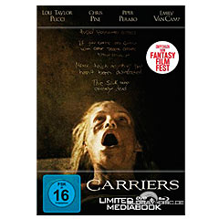 carriers-2009-limited-mediabook-edition-DE.jpg