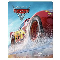 carros-3-3d-limited-edition-steelbook-br-import.jpeg
