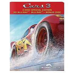 cars-3-3d-limited-special-edition-steelbook-in-import.jpeg