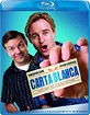 Carta Blanca (ES Import) Blu-ray