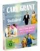 Cary Grant Gentleman Collection Blu-ray