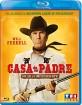 Casa de mi Padre (FR Import ohne dt. Ton) Blu-ray
