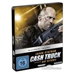 cash-truck-2021-4k-limited-steelbook-edition-4k-uhd---blu-ray-de.jpg