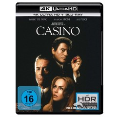 casino-4k-4k-uhd---blu-ray-final.jpg