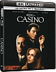 casino-4k-it-import_klein.jpg