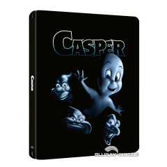 casper-1995---zavvi-exclusive-limited-edition-steelbook-uk-import.jpg