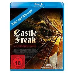 castle-freak-2020--de.jpg